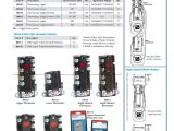 Therm O Disc 59t Wiring Diagram Plumbing Hardware Universal Replacement Parts aftermarket