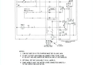 Thermal Overload Relay Wiring Diagram Air Compressor Motor Wiring Diagram Wiring Diagram toolbox