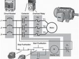 Thermal Overload Switch Wiring Diagram 52 Best Control System Images Electrical Circuit Diagram
