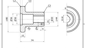 Thermistor Wiring Diagram Damper Control Wiring Diagram Wiring Diagram Database
