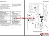 Thermo King Alternator Wiring Diagram thermo King Models Service Manual Auto Repair Manual forum Heavy