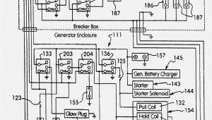 Thermo King V300 Wiring Diagram Le9 Wiring Diagram Book Diagram Schema