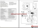 Thermo King V500 Max Wiring Diagram thermo King Wiring Diagram Schema Diagram Database