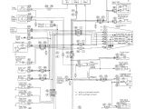 Thermo King Wiring Diagram Subaru Legacy Gt Wiring Diagram Wiring Diagram toolbox