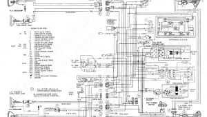 Thermobile at307 Wiring Diagram thermobile at307 Wiring Diagram Luxury 3800 Bus Wiring Diagram Light
