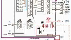 Thermospa Wiring Diagram thermospa Wiring Diagram Free Wiring Diagram