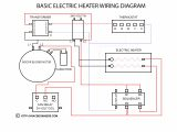 Thermostat Wiring Diagram 5 Wire thermostat Diagram Wiring Diagram
