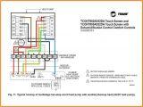 Thermostat Wiring Diagram Air Conditioner Plemun Heat and Heat Pump thermostat Wiring Diagram Wiring Diagram Etc