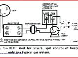 Thermostat Wiring Diagram Ao Smith Motor Wiring Diagram Lovely Water Heater Upper thermostat