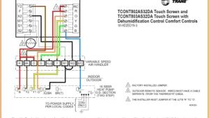 Thermostat Wiring Diagram for Heat Pump Goodman Furnace thermostat Wiring Heat Pump Wiring Diagram Expert