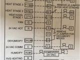 Thermostat Wiring Diagram Honeywell Honeywell thermostat Wiring Diagrams Wiring Diagram