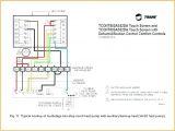 Thermostat Wiring Diagram Honeywell Wiring Diagram for A Honeywell thermostat Zupviecchuyennghiep Com