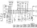 Thermostat Wiring Diagram White Rodgers Wiring Diagrams Wiring Diagram Database