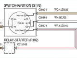 Thermostat Wiring Diagram Wiring Diagram for A thermostat Luxury Furnace Wiring Diagram