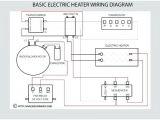 Thermostat Wiring Diagrams Goodman thermostat Wiring Furnace thermostat Wiring Diagram 2 Wire