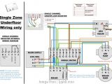 Thermostat Wiring Diagrams Nest thermostat Wiring Diagram Uk Cleaver Wiring Diagram Nest