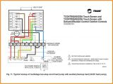 Thermostat Wiring Diagrams Repetor Electrical Wiring Diagram Building