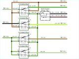 Thermostat Wiring Diagrams Trane Wiring Diagram Malochicolove Com