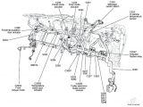 Thetford C200 Wiring Diagram ford Pats Wiring Diagram B Wiring Diagram Database