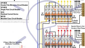 Three Phase House Wiring Diagram 3 Phase Wire Diagram Wiring Diagram Operations
