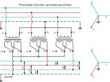 Three Phase Star Delta Wiring Diagram Delta 4 Wire Diagram Wiring Diagram Datasource