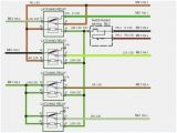 Three Phase Transformer Wiring Diagram 3 Phase Switch Wiring Diagram Awesome 3 Phase Transformer Wiring