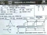 Three Phase Transformer Wiring Diagram Step Up Transformer 208 to 480 Botsai Co