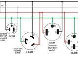 Three Prong Plug Wiring Diagram Extension Cord Schematic Wiring Diagram Wiring Diagram Paper