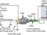 Three Prong Plug Wiring Diagram Prong Electrical Wiring Guide 3 Circuit Diagrams Wiring Diagram
