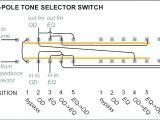 Three Way Circuit Wiring Diagram 3 Way Rotary Lamp Switches Elegant Lamp Rotary Switch Wiring Diagram