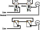 Three Way Circuit Wiring Diagram Position Switch Wiring Diagram Schema Wiring Diagram