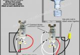 Three Way Circuit Wiring Diagram Schematic for Wiring A Dimmer Switch Wiring Diagram Paper