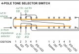 Three Way Circuit Wiring Diagram Wiring Diagram for 3 Position Key Switch Wiring Diagram Week
