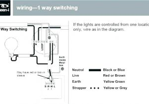 Three Way Electrical Wiring Diagram 3 Way Switch Wiring Diagram with Dimmer Elegant 3 Way Switch Wiring