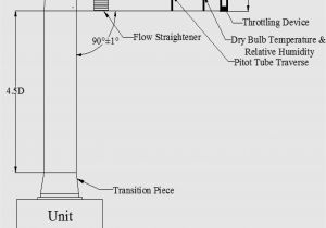 Three Way Electrical Wiring Diagram Three Way Light Wiring Diagrams