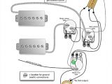 Three Way Electrical Wiring Diagram Three Way Wiring Diagram Inspirational 3 Way Electrical Connection