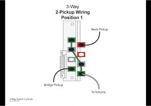 Three Way Switch Wiring Diagrams 3 Way Guitar Switch Wiring Diagram Wiring Diagram Schematic