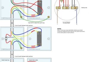 Three Way Switch Wiring Diagrams Pinterest