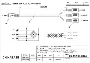Three Way Switch Wiring Diagrams Tag Archived Of Wiring Diagram for 3 Way Switch with 3 Lights Car