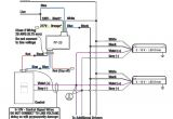 Three Way Switch with Dimmer Wiring Diagram How to Wire A 3 Way Dimmer Switch Nice Wiring Diagram Type Double