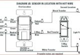 Three Way Switch with Dimmer Wiring Diagram Way Switch Diagram 14 Leviton 4 Way Dimmer Switch Caroldoey Data