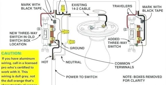 Three Way Switch with Dimmer Wiring Diagram Wiring Diagram Furthermore touch Light Switch On Lutron Wiring