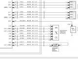 Throttle Body Wiring Diagram 2 5t Throttle Body Wiring Bosch 0 280 750 146 Part Number 30711552