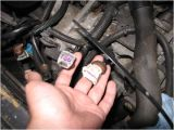Throttle Body Wiring Diagram How Do You Know if A Throttle Position Sensor is Bad Axleaddict