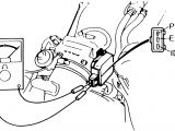 Throttle Body Wiring Diagram Repair Guides Electronic Engine Controls Throttle Position