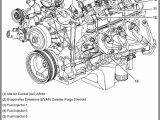 Throttle Body Wiring Diagram S10 Tbi 2 5 Wire Diagram Wiring Diagram