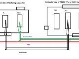 Throttle Position Sensor Wiring Diagram Tps Wiring Diagram Vw Wiring Diagram List