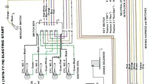 Thunderbolt Iv Ignition Wiring Diagram Thunderbolt Iv Wiring Diagram 1 Wiring Diagram source