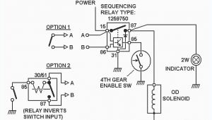 Tilt and Trim Switch Wiring Diagram Mercury Relay Wiring Wiring Diagrams Ments