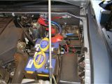 Tjm Dual Battery System Wiring Diagram Nt Dual Battery Install Prices Archive Pajero 4wd Club Of